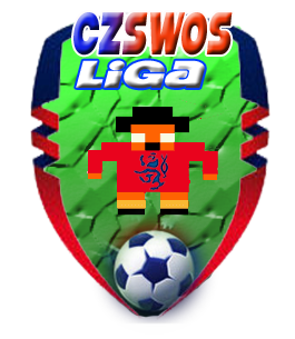 Czech League